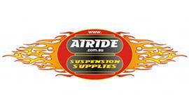 Airide