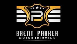 Brent Parker